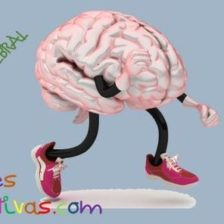 brain-gym-kinesiologie-1