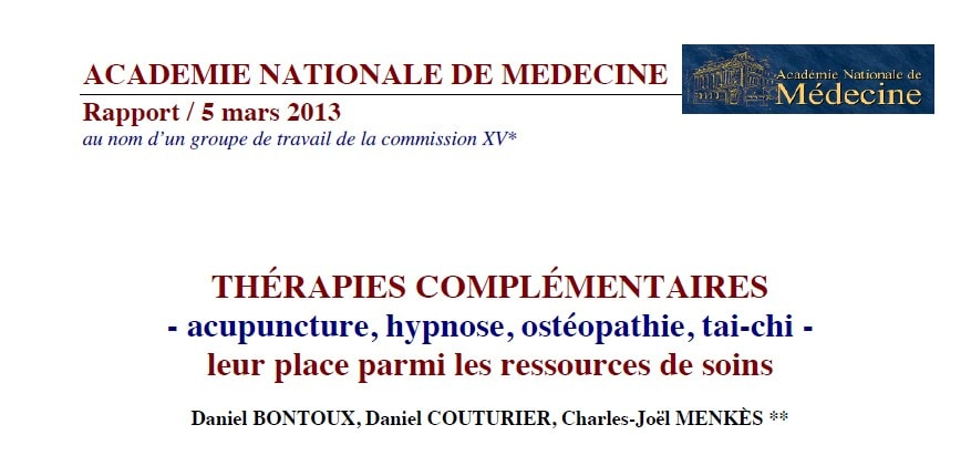 rapport-therapies-complementaires 2013-couv-min